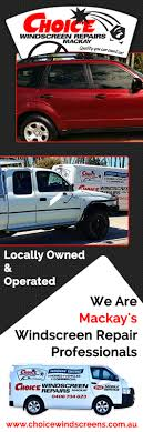 Choice Windscreen Repairs - Windscreens & Windscreen Repair - Mackay Mobile Workshop Service And Lubetruck Made In Germany Europe Mobile Direct Truck Auto Repair Heavy Duty Diesel Tian Harrisonville Mo 64701 Prentative Maintenance Managed California High Quality Welding Fullerton Ca Forklift Battery Charger Service Wiers Home Sin City Trailer Fairfield About Spark Mondo Digital Led Video Promotional Vehicles