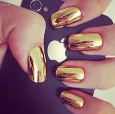 21 Beautiful Nail Designs for Long Nails 2018 Pretty Designs