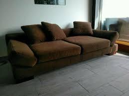 shisha lounge 2 sitzer