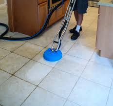 amazing floor best tile floor vacuum desigining home interior