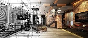 architecte d interieur architecture d intérieur décoration caen normandie