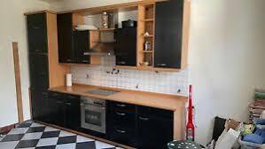 gebrauchte küchen in köln ebay kleinanzeigen