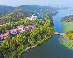 xihu qu 2018 avec photos shangri la hotel hangzhou 182 2 0 3 updated 2018 prices