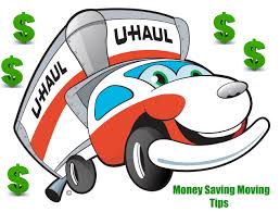 U-Haul: About: Money-Saving-Moving-Tips-And-More Cool Truck Trucking Pinterest Future Classic 2015 Ford Transit 250 A New Dawn For Uhaul Homemade Rv Converted From Moving Truck U Haul Video Review 10 Rental Box Van Rent Pods Storage Uhaul And Trailer Rentals Tropicana Clearwater Fl Mit Electric Vehicle Team Blog September 2013 F150 Finally Goes Diesel This Spring With 30 Mpg And 11400 Trucks How To Save On Gas Expenses Youtube Move In Your New Place Safely With The Hand Trucka Tour E250 Cargo 1997 F350 Uhaul Box Pickup Tucson Az Freedom