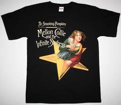 Smashing Pumpkins Adore Tour by Smashing Pumpkins T Shirt Ebay