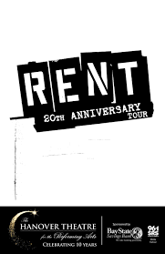 2017-2018 Broadway Series: RENT 20th Anniversary Tour Program By ... No Limit Auto Shippers Transportation Service New York Eertainment Trucking King And I Home 2018 Marine Yellow Pages Gulf States By Davison Publishing Issuu Hamilton Action