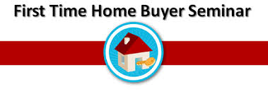 Home Buyer Class Workshop Featured Image