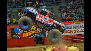 Cheap Truckss: Monster Jam New Trucks 2014