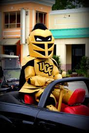 Ucf Help Desk Business by 24 Best Ucf Campus Life Images On Pinterest Black Gold
