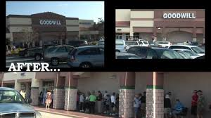 Goodwill Manasota Grand Opening In North Port, FL - YouTube Thrift Shop Thursday Archives Stylish Revamp Goodwill Manasota Grand Opening In North Port Fl Youtube Austin Blue Hanger By The Pound Too Cheap Blondes How To At Trendy Mommy Industries Of Middle Tennessee 19 Photos 32 Reviews Improve Renovate Local Stores 206 Vs Value Village Thrifting Seattle 282 Best My Finds Images On Pinterest Farmhouse