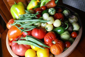 Burke Garden Blog — Shifting Growth s Raised Gardens