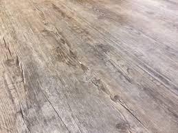 klick vinyl vinylboden basic kiefer rustic landhausdiele