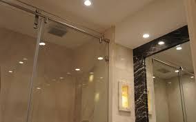 einbaudownlight aquaspot orlight badezimmer halogen