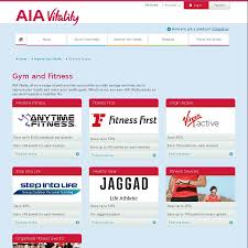 Lifestyle Fitness Gym Promotional Code : Shoe Carnival Mayaguez Discount Coupons For Vogue Patterns Coupons Sara Lee Pies Cupshe Shop More Save Get 10 Off 59 15 Off 89 Working Advantage Coupon Code 2018 Wcco Ding Out Deals 25 Saxx Underwear Promo Codes Top 2019 Latest Jcpenney And Stage Stores Codes Student Card Number Free Code Lifestyle Fitness Gym Promotional Shoe Carnival Mayaguez What Is Cbd E Liquid Savingtrendy Transfer Prescription To Kroger Bjs Restaurant