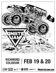 Monster Jam Is Coming!!!   Macaroni Kid Arizona Ranch Suspends Monster Truck Tours After Rollover Nbc12 Monster Jam Tickets Sthub Great 8 Happenings Virginia Wine Expo Trucks And More Wric Kid Trips Northern Blog Family Travel Results Page 7 At Richmond Coliseum Enjoying Rva All It Has To Chris Crumley May 2012 Archives Higher Education 2015 Youtube Truck Show Va Racing Youtube In 1991 Mitsubishi Delica Becomes A Japanese Tour Comes Los Angeles This Winter Spring