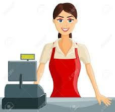Front Desk Agent Jobs In Jamaica by Jobs Jamaica Classified Online Page 17 Find Employment
