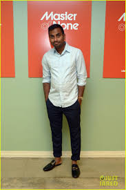 Cast Of Halloweentown 2 by Aziz Ansari U0027s U0027master Of None U0027 Season 2 Coming In 2017 Photo