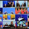 RCEP được ký kết Nền kinh tế Campuchia chờ cơ hội chuyển mình