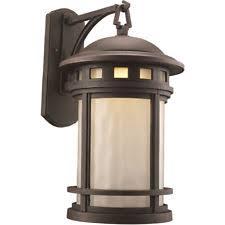 outdoor wall porch lights in brand trans globe lighting ebay
