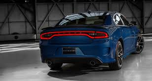 2018 Dodge Charger R/T Scat Pack | John Elway's Claremont Chrysler ... 2017 Ram 1500 Sport Rt Review Doubleclutchca 2016 Ram Cadian Auto Silverado Trucks For Sale 2015 Dodge Avenger Rt Dakota Used 2009 Challenger Rwd Sedan For In Ada Ok Jg449755b Cars Coleman Tx Truck Sales Regular Cab In Brilliant Black Crystal Pearl Davis Certified Master Dealer Richmond Va 1997 Fayetteville North Carolina 1998 Hot Rod Network Charger Scat Pack Drive Review With Photo Gallery Preowned 2014 4dr Car Bossier City Eh202273 25 Cool Dodge Rt Truck Otoriyocecom
