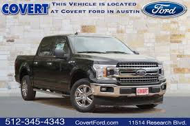 Covert Best Ford Dealership In Austin | New Ford F-150 Explorer ... 2019 Ford F150 Truck For Sale At Dcars Lanham Super Duty Commercial The Toughest Heavyduty An Illustrated History Of The Pickup 1 Your Service And Utility Crane Needs Used Work Trucks For New Find Best Chassis Country Commercial Sales Warrenton Va Dump Vehicle Dealership Near Elizabeth Nj 2016 In Glastonbury Ct Cars Hammer Chevrolet In Sheridan Wy Autocom
