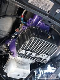 10 Ways To Make Any Truck Bulletproof - Diesel Power Magazine