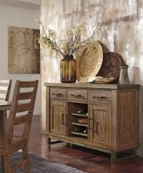Elegant Dining Room Storage Design With Small Servers Buffet Server Furniture Sale