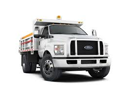 Ford Makes Big Improvements On Biggest Trucks – WHEELS.ca Ford F750 Patch Truck Silsbee Fleet 2007 Pre Emissions Forestry Truck 59 Cummins Non Cdl 1968 Heavy Item 3147 Sold Wednesday Mar Used 2010 Ford Flatbed Truck For Sale In Al 30 F650 Regular Cab Tractor 2016 3d Model Hum3d 2009 Tpi 2004 4x4 Puddle Jumper Bucket Boom 583001 About Us Concrete Mixer Supply And Commercial First Look New 2017 Sdty 750 In Regina R579 Capital