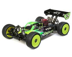 Nitro Powered RC Cars & Trucks Kits, Unassembled & RTR - HobbyTown Craigslist Houston Used Cars For Sale By Owner Best Car Reviews Washington Dc And Trucks 2019 20 Upcoming 1920 By New Release Date Mainstays Metro Desk With 2 Drawers Multiple Finishes Walmartcom Six Alternatives To You Should Know About Curbed Dc Update On News Of Top Models