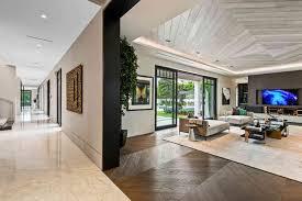 104 Interior House Design Photos Living Room Ideas High End Residential Firm