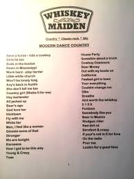 Whiskey Maiden - Song List Country Love Songs Playlists Popsugar Sex Classic Rock Videos Best Old Of All Time Movating Your Truck Drivers Mix It Up With Celeb Stories Blog Road To The Ram Jam Adds Easton Corbin Music Artist Top 10 About Trucks Blake Shelton Sweepstakes Winners Nissan Usa Official Video Wade Bowen Youtube Monster Truck About Being Happy Life 2018 Silverado Chevy Legend Bonus Wheels Groovecar Second Date Update K923 Are Bromantic Songs Taking Over Country Music Latimes