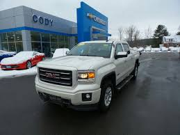 2015 GMC Sierra 1500 For Sale Nationwide - Autotrader 2015 Gmc Sierra 1500 For Sale Nationwide Autotrader Used Cars Plaistow Nh Trucks Leavitt Auto And Truck Custom Lifted For In Montclair Ca Geneva Motors Pascagoula Ms Midsouth 1995 Ford F 150 58 V8 1 Owner Clean 12 Ton Pickp Tuscany 1500s In Bakersfield Motor 1969 Hot Rod Network New Roads Vehicles Flatbed N Trailer Magazine Chevrolet Silverado Gets New Look 2019 And Lots Of Steel Lightduty Pickup Model Overview