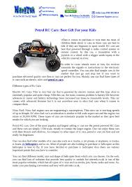 Petrol RC Cars: Best Gift For Your Kids By Alven Hayes - Issuu King Motor Rc 15 Scale Gas Truck Gasoline Powered Large Cars Trucks Amain Hobbies Car Kings Your Radio Control Car Headquarters For Gas Nitro Work Stand 5ivet Mini Wrc Dbxl Hpi Rizonhobby Losi 4wd Rally Readytorun With Avc Technology Baja T1000 Black 29cc 2wd 5t Style Cheap Hpi 1 5 Rc Find Deals On The Big Dirty 2014 Racing Event Rcsparks Radiocontrolled Wikipedia 15th Petrol Modelz Bodyshells Paint Morebody Shells Accsoriesoffroad Carsfg Rc