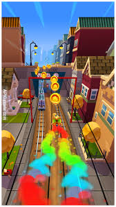 Subway Surfers Halloween Download Free by Subway Surfers Apk Mirror Download Free Arcade Games For Android