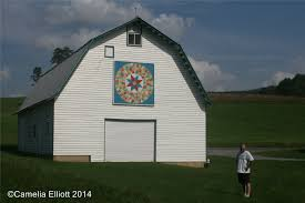 Barn Quilt | The Recovering Perfectionist Big Bonus Bing Link This Is A Fabulous Link To Many Barn Quilts How Make Diy Barn Quilt Newlywoodwards Itructions In May I Started Pating Patterns Sneak Peak Pictured Above 8x8 Painted 312 Best Quilts Images On Pinterest Designs 234 Caledonia Mn Barns 1477 Nelson Co Quilt Trail Michigan North Dakota Laurel Lone Star Snapshots Of Kansas Farm Centralnorthwestern