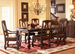 148 best dining images on pinterest beautiful black dining room