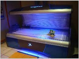 Beds For Sale Craigslist by Used Tanning Beds For Sale Craigslist Bedroom Home Decorating