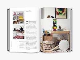 100 Interior Design Mag New Nordic