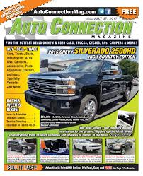 07-27-17 Auto Connection Magazine By Auto Connection Magazine - Issuu