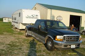 Haven Lee Farm: 4 Sale, Truck And Live-in Trailer Southern Survivor 1949 Chevrolet Ck Pickup 3500 Farm Pick Up For Sale 169802356731112salested19fordpiuptruck52l Cars 1968 C10 4x4 For Salefarm Truckvery Rareready To 1955 Intertional R110 Sale Pickups Panels Vans Original 1975 Ford Farm And Ranch Truck Sales Brochure Cars Trucks A David Cooper Transport Cattle Market Truck Waiting Load Lyle Sharon Adair Unreserved Tirement Farm Auction 1967 Fast Lane Classic Equipment Private Treaty 1961 Chevrolet C60 Grain Silage Auction Or Clw Brand 5 385tons Electronhydraulic Auger Bulk Feed Pellet Ford F600 Medium Duty