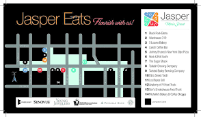 Jasper Eats To Celebrate Downtown Dining Scene | Daily Mountain Eagle Nyc Dot Trucks And Commercial Vehicles How Much Does A Food Truck Cost Open For Business 15 Best In You Need To Try This Summer Finder Cousins Maine Lobster 35 Outstanding Tacos Truck Wikipedia Locations Unclegussys Fairground Maps The Great New York State Fair Sgr Souvlaki Gr