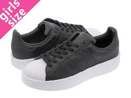 Adidas Coupon Code March 2019, London Sole Coupon Code Cafepress Coupons December 2018 Hdmi Projector Deals 30 Off Forever 21 Coupons Promo Codes November 2019 Pokemon Go Promo Codes June Reddit Luxerwatches Coupon Amazoncom Cafepress Dharma Code Mug Unique Coffee Mydayis Card Rimblades Cafe Express Code Cafepresscom By Jimmy Cobalt Issuu Wiz Clip Free Ancestry Com Marvel Movies To Watch Before Infinity War A Best Vodafone Sim Only 8 Secret 10 Walmart Grocery Genius Proven To Retailmenot Target Printable For Disney