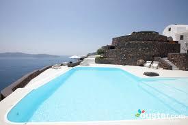 100 Aenaon Villas The Villa Marily At The