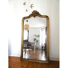 le sur pied design pas cher miroir en pied pas cher miroirs ikea miroir sur pied design pas
