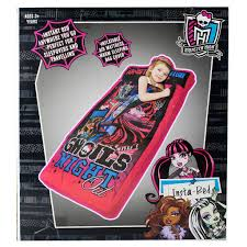 Monster High Bedroom Set by Monster High Quilt Cover The New Quilting Design