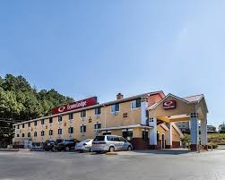 ECONO LODGE - Cartersville GA 41 State Route 20 Spur Se 30121 The Spirit Rolls Into Cartersville Ga Land Line Magazine Roper Laser Welcomes 2018 Topcon Technology Roadshow To Atlanta Area 2016 Volvo Vnl 780 In Cartersvillega Youtube Csx Ford Hirail Mounting Tracks Heading Southcartersville Railroadfancom View Topic Railfanning Ga Used 2017 Chevrolet Colorado Z71 For Sale Book Sleep Inn Emerson Lake Point Mustsee Stops Off I75 Official Georgia Tourism Travel Website Truckstop Clinics Aim Help Truckers Beat Chronic Health Econo Lodge Room Prices 59 Deals Reviews Expedia Bookingcom