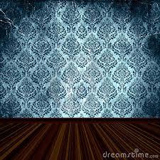 room wallpaper simple zoffany linen stripe wallpaper zpaw linen