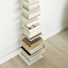 AFrame Bookshelf Kmart 170cm H X 112cm W X 34cm D 39