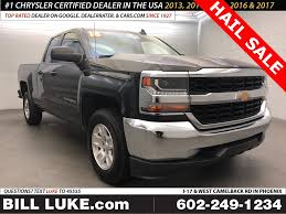 New & Used Trucks & SUVs For Sale   Buy A Used Truck, Crossover, SUV ... Best Pickup Truck Reviews Consumer Reports Ford Ranger Pickup Owner Reviews Mpg Problems Reability Scs Softwares Blog Stuff We Are Working On 10 Used Diesel Trucks And Cars Power Magazine Top 10s Most Overrated New For 2013 John Leblancs Straightsix Lifted Vs Stock Silverado Offroad Test Chevy 375 Texas Auto Writers Association Inc Of Fullsize From 2014 Carfax 5pickup Shdown Which Is King Fairway Chevrolet Mega Store Las Vegas Source Contact Tflcarcom Automotive News Views Lift Kits Sale Dave Arbogast