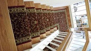 Empire Carpet Flooring San Jose by Customer Projects U0026 Testimonials About Our Carpets U0026 Rugs